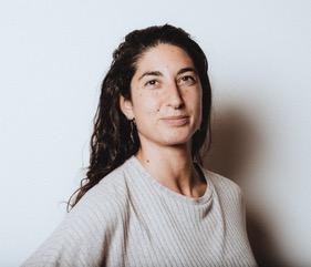 Sabine Lewartowski-1